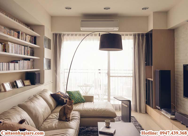 thiet-ke-can-ho-chung-cu-khac-phuc-diem-xau Thiết kế căn hộ chung cư khắc phục điềm xấu
