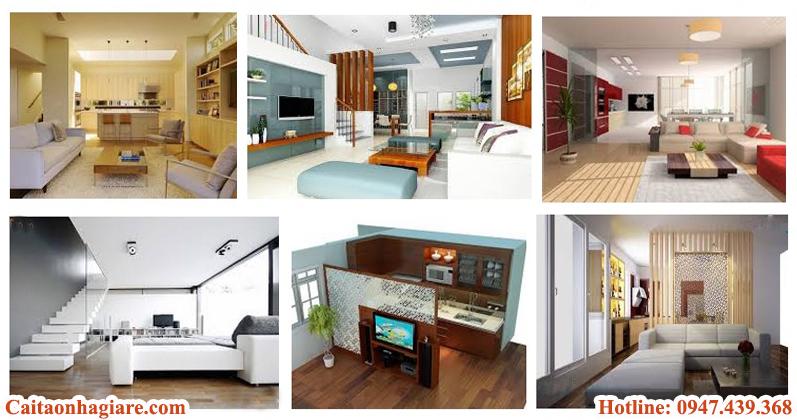 thiet-ke-can-ho-theo-tuoi-cua-gia-chu Thiết kế căn hộ theo tuổi của gia chủ