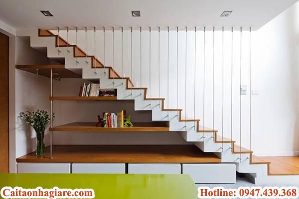 thiet-ke-cau-thang-dung-phong-thuy-de-hut-tai-loc Thiết kế cầu thang đúng phong thủy để hút tài lộc
