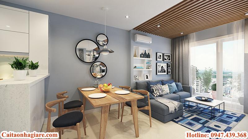 thiet-ke-hoan-hao-cho-nha-co-dien-tich-nho-hep Thiết kế hoàn hảo cho nhà có diện tích nhỏ hẹp
