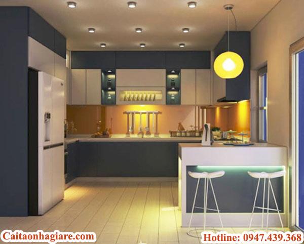 thiet-ke-khu-bep-hien-dai-va-moi-la-voi-gam-mau-tram Thiết kế khu bếp hiện đại và mới lạ với gam màu trầm