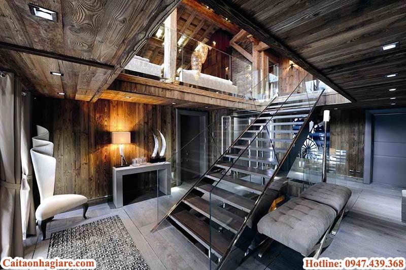 thiet-ke-ngoai-that-cung-voi-chat-lieu-go Thiết kế ngoại thất cùng với chất liệu gỗ