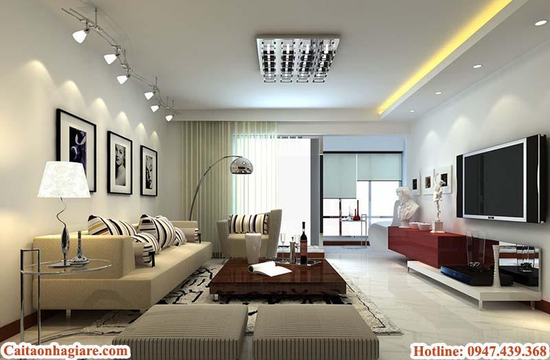 thiet-ke-nha-o-pham-phong-thuy-de-khien-tien-bac-tieu-tan Thiết kế nhà ở phạm phong thủy dễ khiến tiền bạc tiêu tán