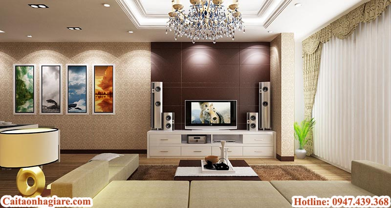 thiet-ke-noi-that-trong-nha-hai-hoa-va-hien-dai Thiết kế nội thất trong nhà hài hòa và hiện đại