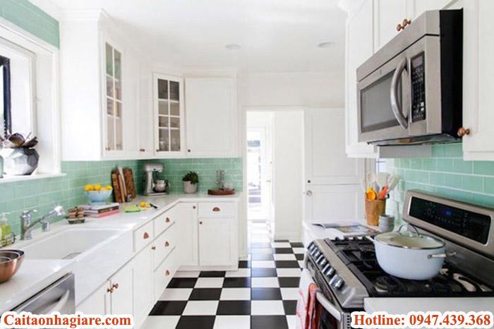 thiet-ke-phong-bep-dep-voi-gam-mau-trang-dep-tinh-te Thiết kế phòng bếp đẹp với gam màu trắng đẹp tinh tế