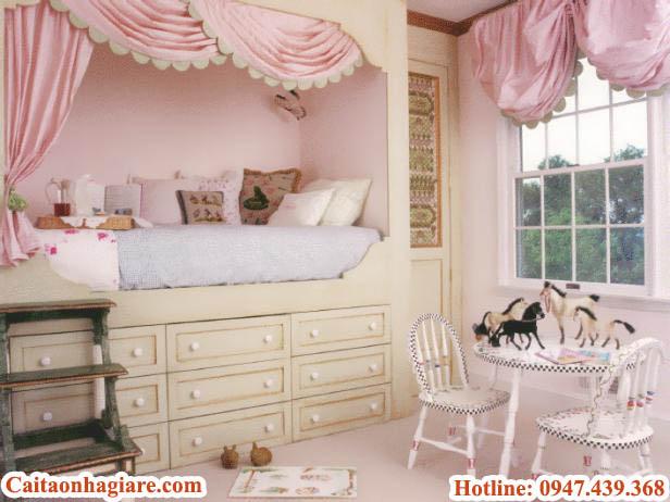 thiet-ke-phong-ngu-cho-cau-am-co-chieu Thiết kế phòng ngủ cho cậu ấm cô chiêu