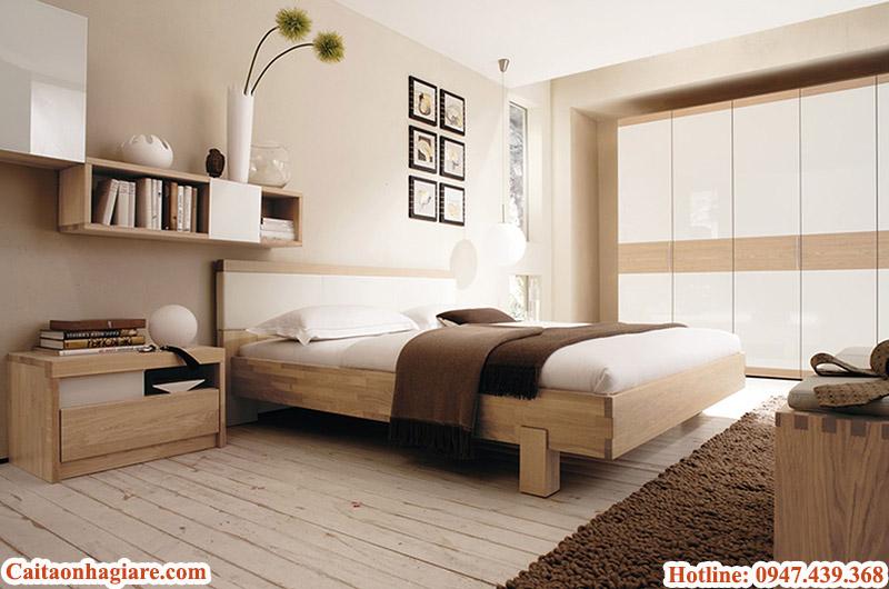thiet-ke-phong-ngu-dep-theo-phong-cach-han-quoc Thiết kế phòng ngủ đẹp theo phong cách hàn quốc