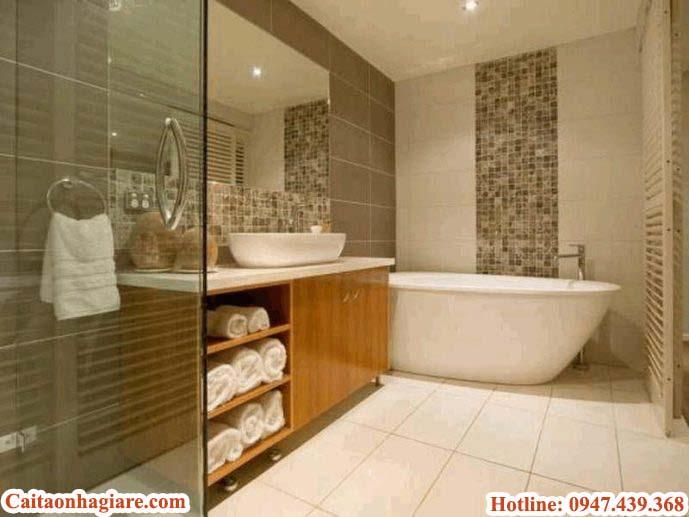 thiet-ke-phong-tam-theo-phong-cach-va-dien-tich-nha Thiết kế phòng tắm theo phong cách và diện tích nhà