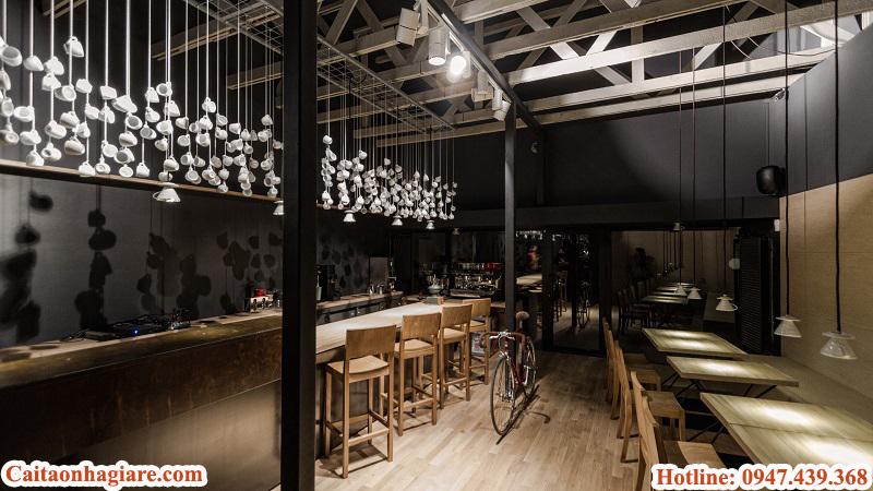 thiet-ke-quan-cafe-dep-chuyen-nghiep Thiết kế quán cafe đẹp chuyên nghiệp
