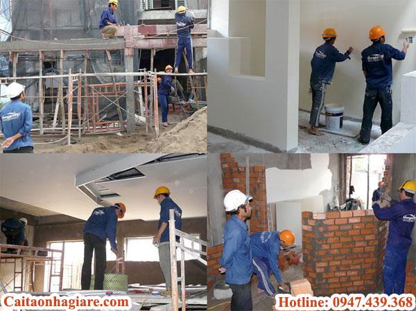 thiet-ke-sua-chua-cai-tao-nha-tren-toan-quoc Thiết kế sửa chữa cải tạo nhà trên toàn quốc