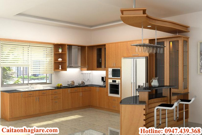 thiet-ke-sua-chua-va-cai-tao-phong-bep Thiết kế sửa chữa và cải tạo phòng bếp