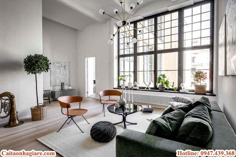 thiet-ke-sua-nha-theo-phong-cach-scandinavian-tuyet-dep Thiết kế sửa nhà theo phong cách Scandinavian tuyệt đẹp