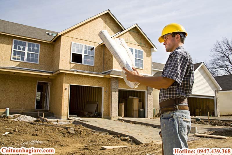 nhung-dieu-can-chu-y-khi-cai-tao-nha-cu Những điều cần chú ý khi cải tạo nhà cũ