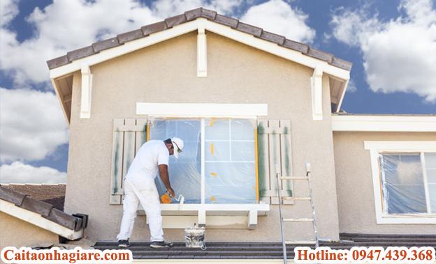 tu-nang-cap-va-sua-chua-nha-cua-theo-cach-don-gian Tự nâng cấp và sửa chữa nhà cửa theo cách đơn giản