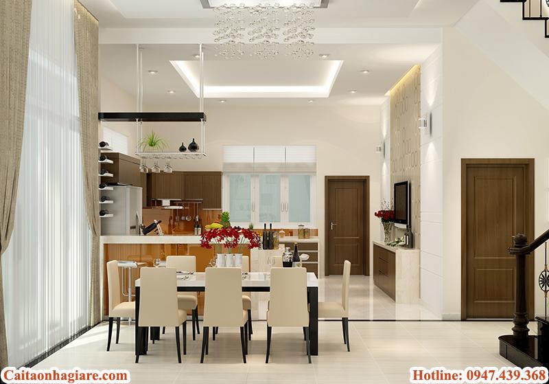 tu-van-cai-tao-can-ho-chung-cu-theo-phong-thuy Tư vấn cải tạo căn hộ chung cư theo phong thủy