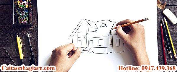 nhung-buoc-can-phai-luu-y-khi-sua-chua-nha-cua Những bước cần phải lưu ý khi sửa chữa nhà cửa