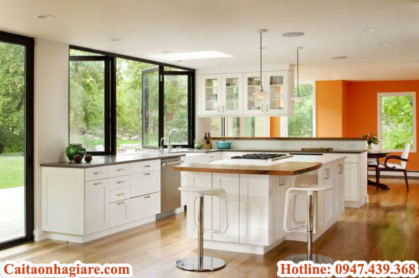 vi-tri-dat-cua-so-bep-phu-hop-voi-phong-thuy-trong-nha Vị trí đặt cửa sổ bếp phù hợp với phong thủy trong nhà