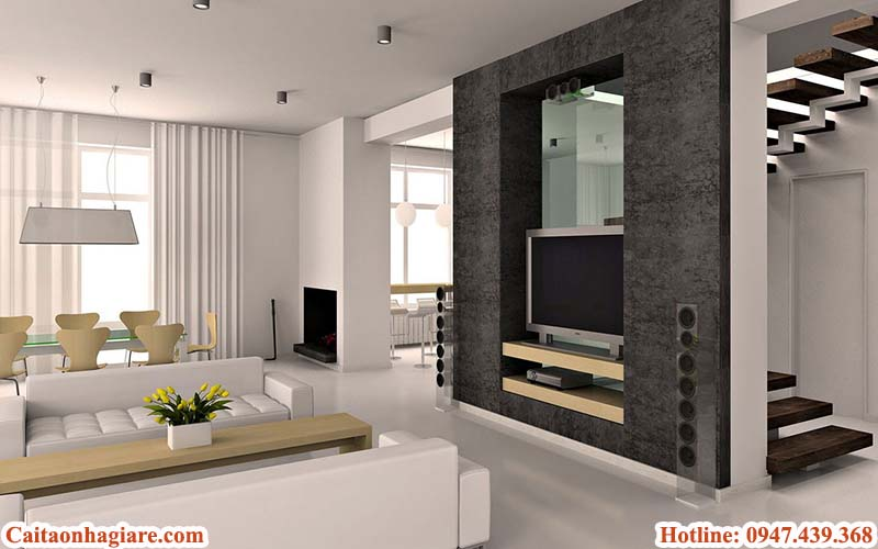 xu-huong-thiet-ke-nha-o-dan-dung-hien-nay Xu hướng thiết kế nhà ở dân dụng hiện nay