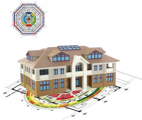 nhung-dieu-can-tranh-khi-cai-tao-nha Những điều cần tránh khi cải tạo nhà